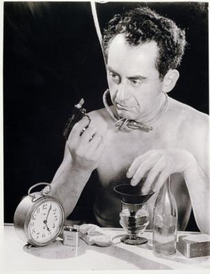man-ray.jpg!Portrait