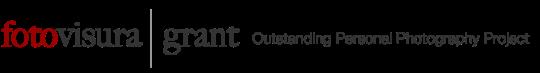 fotovisura-grant-logo-2014